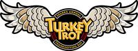 19th Annual Scheels Turkey Trot - Sparks, NV - 2bdca1c7-75b0-44d2-abd7-8f086a7e6139.jpg