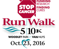 7th Annual STOP CANCER 5|10K Run|Walk - Van Nuys, CA - 2016_RW_logo_-_white_10.23.jpg
