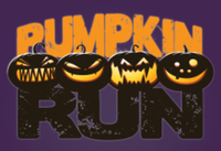 Pumpkin Run - Missoula, MT - race13296-logo.bz5K4i.png
