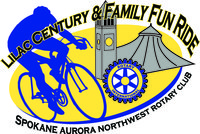 Lilac Century and Family Fun Ride 2018 event - Spokane, WA - 54b24e7d-4050-4b60-8bdd-7bcf51265430.jpg