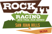 Rock in on the San Juan Hills - San Juan Capistrano, CA - 1605vs_RockItRacingSanJuanHillsOTLN_5K_R2.png