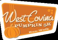 West Covina Pumpkin Run - West Covina, CA - 0ca6a834-5489-4231-99a0-d4a811ac921d.png