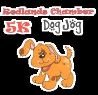 Redlands Chamber Dog Jog 5-K Run and Walk 2017 - Redlands, CA - d1ea7bc3-8316-4f00-b389-50a3568603c8.png