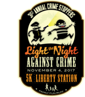 Light the Night Against Crime 5k Fun Run - San Diego, CA - dcb96534-3ae0-4f3c-a331-f083172d4e8a.png