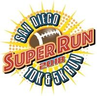2018 Super Run 10K/5K - San Diego, CA - 9c67c7de-d6d7-44cb-8bfb-d9f06b6aa334.jpg