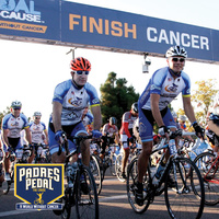 Padres Pedal the Cause  - San Diego, CA - PPTC_Online_800x800.jpg