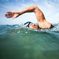 Total Immersion Swimming Coronado- Easy Freestyle Weekend Workshop - Coronado, CA - swimming-1.png