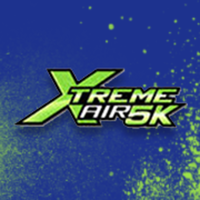 Columbia 5k Inflatable Obstacle Course Race - Columbia, SC - Xtreme_Air_5k.png