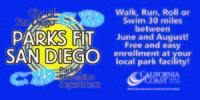Parks Fit San Diego 5K - San Diego, CA - Parks_Fit_Banner.jpg