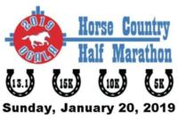 Ocala Half Marathon - 15K - 10K - 5K Run - Ocala, FL - race6018-logo.bASSsu.png