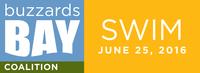 Buzzards Bay Swim - New Bedford, MA - SwimDate2016_bbc-logo.jpg
