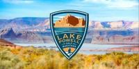 Lake Powell Half Marathon - Page, AZ - https_3A_2F_2Fcdn.evbuc.com_2Fimages_2F33457978_2F215681847990_2F1_2Foriginal.jpg