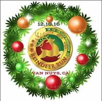Reindeer Run 5k, 10k, 15k, Half Marathon - Van Nuys, CA - 15319028_971164479656891_1104900013808091970_n.png