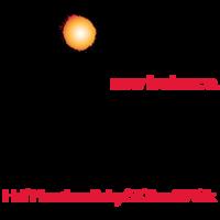 New Balance Palm Desert Half Marathon & 5k - Palm Desert, CA - 2016_NB_PD_Half_Logo.png