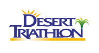 Desert Triathlon - La Quinta, CA - DT_Stacked_Logo.PNG