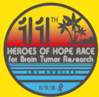 Heroes of Hope - Race For Research - Playa Del Rey, CA - Hereoes.png
