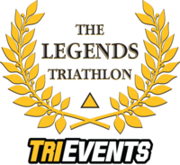 Legends 5K Run - San Dimas, CA - LOGO_legends_withtrievents.png