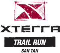 XTERRA San Tan Trail Run - Queen Creek, AZ - XTR_SanTan_Logo-AZ.png