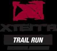 XTERRA McDowell Mountain Trail Run - Mmrp, AZ - XTR_McDowell_Mtn.png