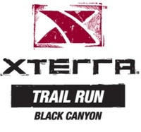 XTERRA Black Canyon Trail Run - Black Canyon City, AZ - XTR_Black_Canyon_Logo1_copy.jpg