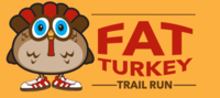 Fat Turkey Trail Run - Tempe, AZ - Fat_Turkey_banner_2.png