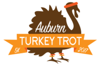 Auburn Turkey Trot 5K - Auburn, WA - race49150-logo.bzvd5P.png