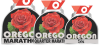 Oregon Spring Half Marathon - St Paul, OR - be96b96e-1726-411e-b97f-d0dfeff644ae.png