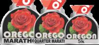 Oregon Spring Half Marathon - St Paul, OR - be96b96e-1726-411e-b97f-d0dfeff644ae.png