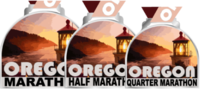 Oregon Summer Marathon & Half - Banks, OR - b9d0dfd2-79d4-4c5e-ba20-cd3081e5ac39.png