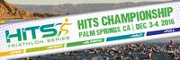 HITS Championship-Palm Springs, CA - La Quinta, CA - TRI_EblastHeader_PS16.jpg