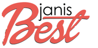 The Janis Best Memorial Run - Prescott, AZ - 3dfae5f0-6c3e-4638-ae9c-6f6ec2cd0518.png