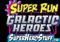 The Super Run 5K - Tucson, AZ 2018 - Tucson, AZ - f9a91ff9-5bce-4e17-9f05-db8b131af654.png