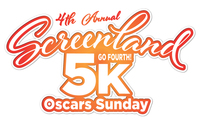Screenland 5K - Culver City, CA - 2020_Screenland_Logo_vF.jpg