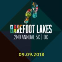 Barefoot Lakes 5K/10K - Firestone, CO - race49775-logo.bAWQ_3.png