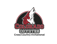 Colorado Coyotes Youth Cross Country Invitational - Cenennial, CO - race50149-logo.bzE8s4.png