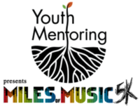 Youth Mentoring Connection presents Miles of Music 5k - Studio City, CA - race48932-logo.bz6oXh.png