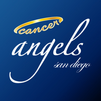 CANCER ANGELS OF SAN DIEGO Walk To Restore Life - Rancho Santa Fe, CA - 5263aa1c-3998-4708-9a5a-2926707249fa.jpg