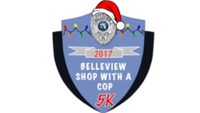 2018 Shop With A Cop 5K and Fun Walk - Belleview, FL - race39369-logo.bzH0ZB.png