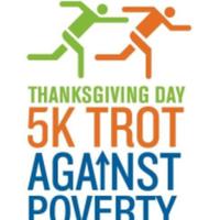 11th Annual Trot Against Poverty 5K - Vero Beach, FL - race39081-logo.bzMT9K.png