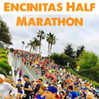 2018 Encinitas Half Marathon - Encinitas, CA - example_GIF_.jpg