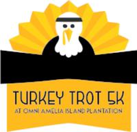 Omni Turkey Trot 5K - Fernandina Beach, FL - race26315-logo.bx_ui9.png