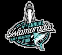 Islamorada Half Marathon, 10K and Beer Mile - Islamorada, FL - race50077-logo.bBb0Hr.png