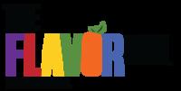 The Flavor Run Pensacola 5k - Pensacola, FL - race50041-logo.bzEnc2.png
