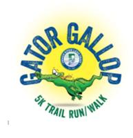 Gator Gallop 5K at the Lagoon Greenway - Vero Beach, FL - race49999-logo.bzD56-.png