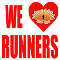 Get Movin Training - Spring 2016 - San Diego, CA - race27644-logo.bwzGXM.png