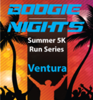 Boogie Nights Summer Run Series - Ventura - Ventura, CA - race1338-logo.bzcrvQ.png