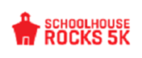 Schoolhouse Rocks 5K - Menlo Park, CA - race21521-logo.bxdM4O.png