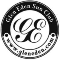Glen Eden Nude 5K Run/Walk - Corona, CA - race31395-logo.bAK0DX.png