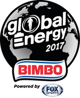 Global Energy Race - Long Beach, CA - Logo.jpg
