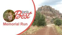 The Janis Best Memorial Run - Prescott, AZ - Janis_Best_Memorial_Run.jpg